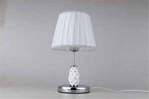 lampe de chevet simple TOP 13 image 0 produit