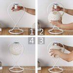 lampe de chevet simple TOP 14 image 3 produit