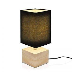 lampe de chevet tactile pas cher TOP 7 image 0 produit