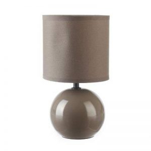 lampe de chevet taupe TOP 0 image 0 produit
