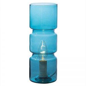 lampe de chevet turquoise TOP 8 image 0 produit