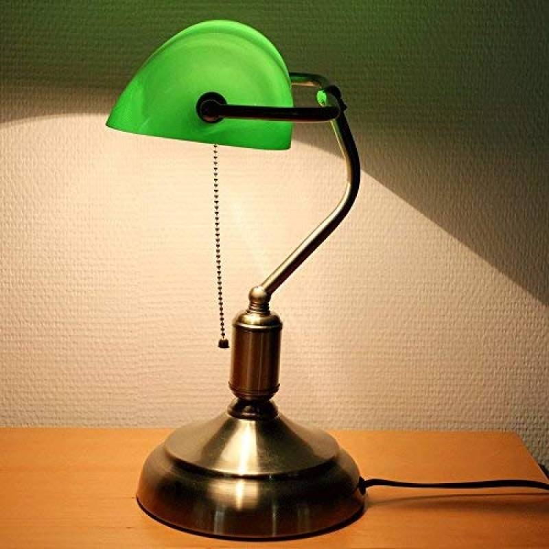 Vert De Pour 2019gt; Lampe Chevet ComparatifMon Anis Luminaire Votre ZPukiX
