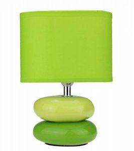 lampe de chevet vert anis TOP 6 image 0 produit