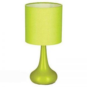 lampe de chevet vert anis TOP 9 image 0 produit