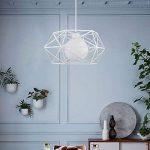 lampe de cuisine suspendu TOP 11 image 2 produit