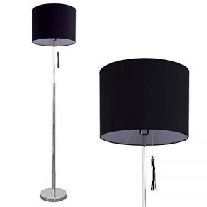 lampe de salon sur pied but TOP 0 image 0 produit