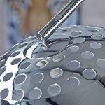 lampe de salon sur pied design TOP 2 image 3 produit