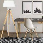 lampe de salon sur pied design TOP 9 image 2 produit