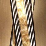 lampe de sol design TOP 0 image 3 produit