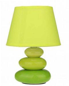 Lampe de table 3pierres vert de la marque Urban-Lifestyle image 0 produit