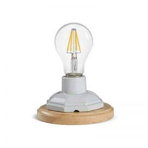 lampe de table céramique TOP 11 image 0 produit