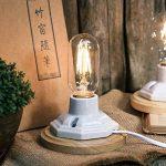 lampe de table céramique TOP 11 image 1 produit