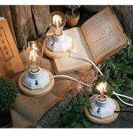 lampe de table céramique TOP 11 image 2 produit