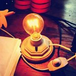 lampe de table céramique TOP 11 image 3 produit