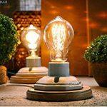 lampe de table céramique TOP 11 image 4 produit