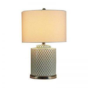 lampe de table céramique TOP 12 image 0 produit