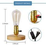 lampe de table céramique TOP 5 image 1 produit