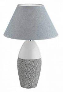 lampe de table céramique TOP 8 image 0 produit