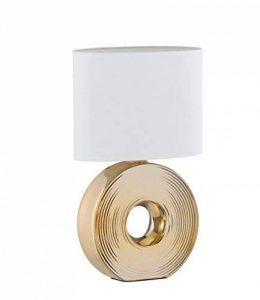 """'Lampe de table Eye"""" de la marque Honsel image 0 produit"""