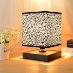 lampe de table moderne TOP 6 image 2 produit