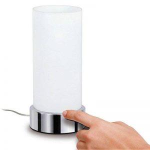 lampe de table tactile TOP 0 image 0 produit
