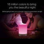 lampe de table tactile TOP 8 image 2 produit