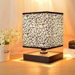 lampe de table TOP 6 image 2 produit