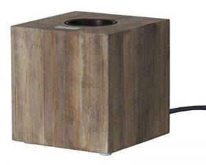 lampe en bois TOP 5 image 0 produit