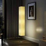 lampe en pied TOP 0 image 1 produit
