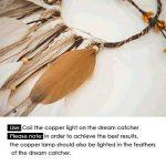 lampe ethnique TOP 11 image 4 produit