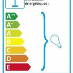 lampe halogène TOP 1 image 4 produit