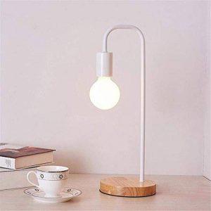 lampe ikea sur pied TOP 10 image 0 produit