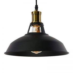 lampe industrielle cuisine TOP 1 image 0 produit