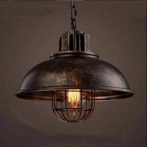 lampe industrielle cuisine TOP 10 image 0 produit