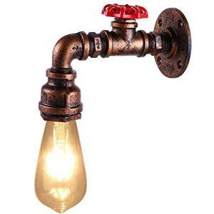 lampe industrielle cuisine TOP 11 image 0 produit