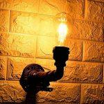 lampe industrielle cuisine TOP 11 image 4 produit