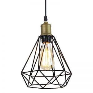 lampe industrielle cuisine TOP 12 image 0 produit