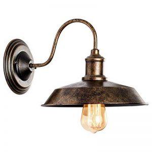 lampe industrielle cuisine TOP 14 image 0 produit