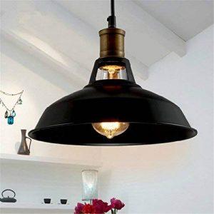 lampe industrielle cuisine TOP 9 image 0 produit