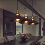 lampe industrielle cuisine TOP 9 image 2 produit
