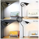 lampe intérieur sur pied TOP 14 image 3 produit