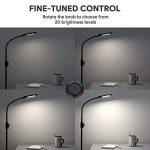 lampe lampadaire design TOP 6 image 4 produit
