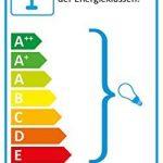 lampe lecture sur pied TOP 0 image 2 produit