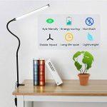 lampe led de salon TOP 12 image 2 produit