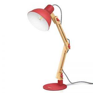 lampe led de salon TOP 9 image 0 produit