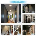lampe led pour plafond TOP 4 image 4 produit
