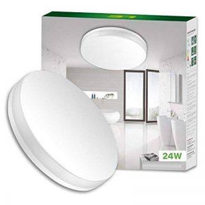 lampe led pour plafond TOP 6 image 0 produit