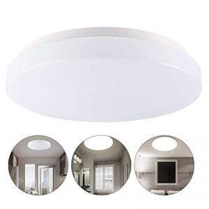 lampe led pour plafond TOP 7 image 0 produit