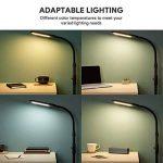 lampe à led sur pied TOP 4 image 3 produit
