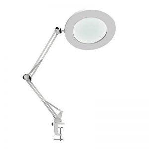 lampe loupe de bureau TOP 13 image 0 produit